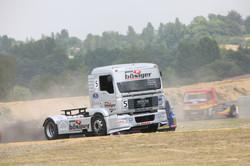 Atkins Racing_Honens Racing Services 2