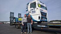 Stefan Honenes_RaceTruck Newells.jpg