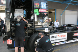 Hahn Racing_Honens Racing Services (5)