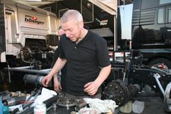 Atkins Racing_Honens Racing Services 6