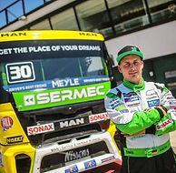 Honens Racing Services 2018-2019 (2).jpg