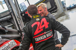 Tankpool 24 Racing Team_Honens Racing Services (2)