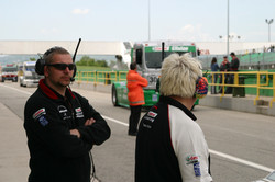 Atkins Racing_Honens Racing Services 12