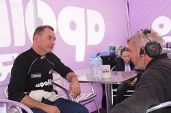 Honens Racing Services 2018-2019 (12)