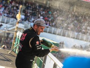 24h Camions Le Mans 2017