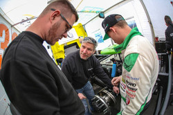 Honens Racing Services-Sascha Lenz (1)