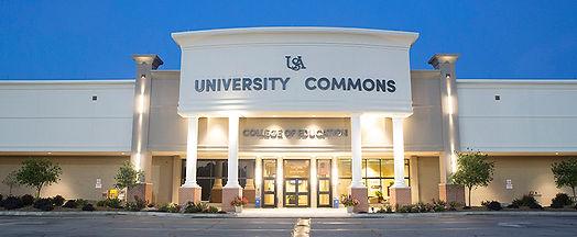 universitycommons.jpg