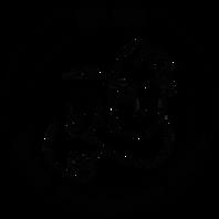 Logo No Date.png