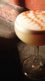 Spotlight Cocktails