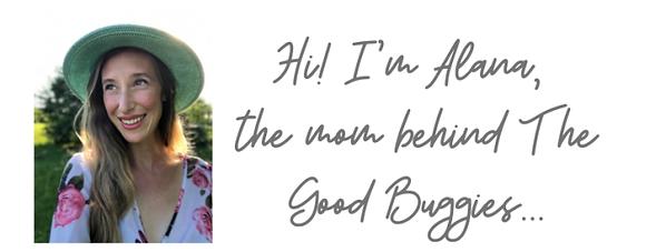 hi im alana goodbuggies.png