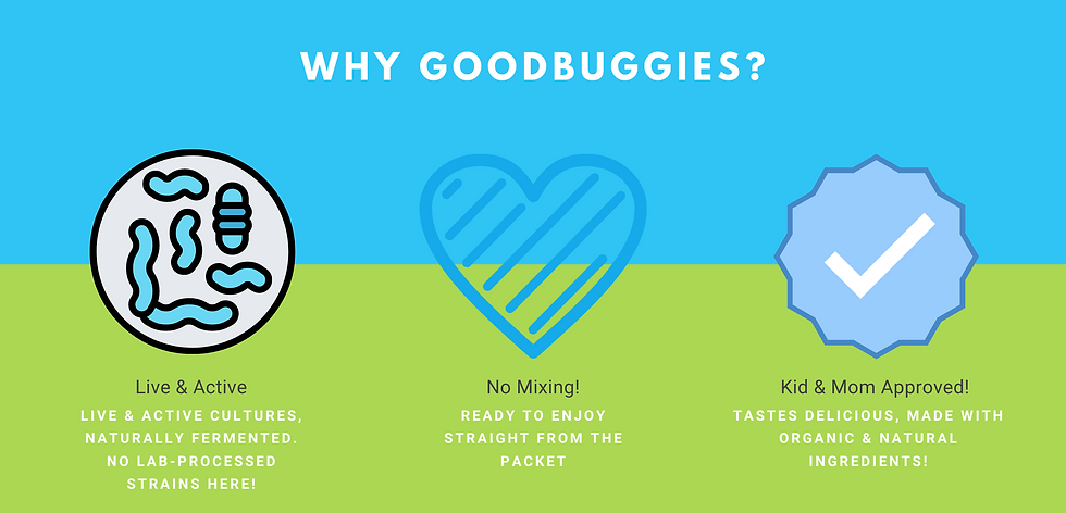 goodbuggies banners (4).png