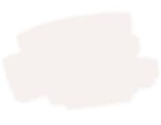 brushstroke scribble (1).png