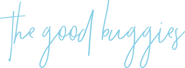 text logo blue rgb.png