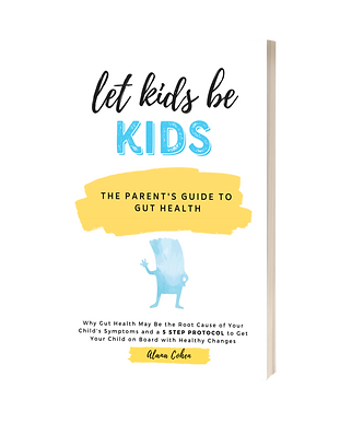 let kids be kids 3d mockup new cover.png