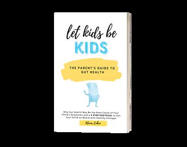 let kids be kids 3d mockup new cover.png