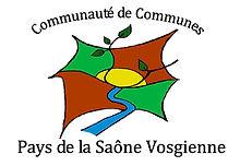 Logo_Pays_de_la_Saône_Vosgienne.jpg