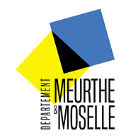 Meurthe et moselle.png
