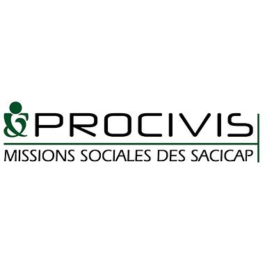 Procivis 2.png