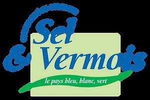 Logo_CC_Sel_et_Vermois2.png