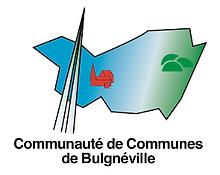 Logo_CC_Bulgnéville.PNG