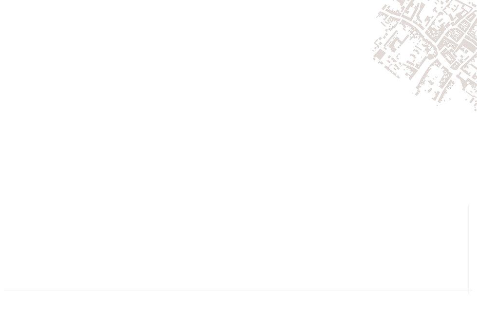 Logo CAMEL maquette nouveau logo [Récupé