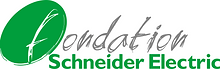 Logo-fondation Schneider Electrics.png