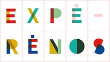 EXPERENOS-LOGOS-00.jpg