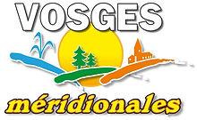 Logo_Vosges_Méridionales.jpg