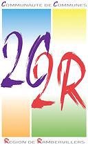 Logo_CC_Région_de_Ramberviller.jpg