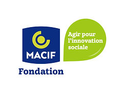 mcf_lo_fondation_150-new.jpg