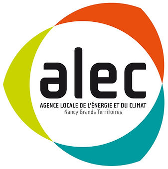 ALEC14-LOGO-tampon-RVB.jpg