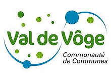 Logo_CC_Val_de_Vôge.jpg