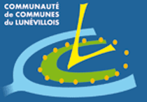 Logo_EPCI_du_Lunévillois.png