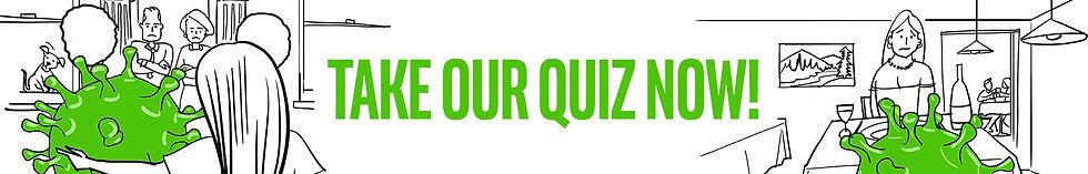Quiz Banner.jpg