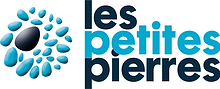 LOGO LES PETITES PIERRES CMJN.png