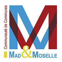 Logo_CC_MAd_et_Moselle.jpg