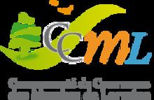 Logo_CC_Marches_de_Lorraine.png