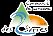 Logo_EPCI_des_Deux_Sarres.png