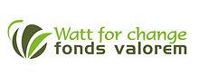 watt_for_change_valorem.jpg