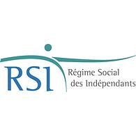 RSI 2.png