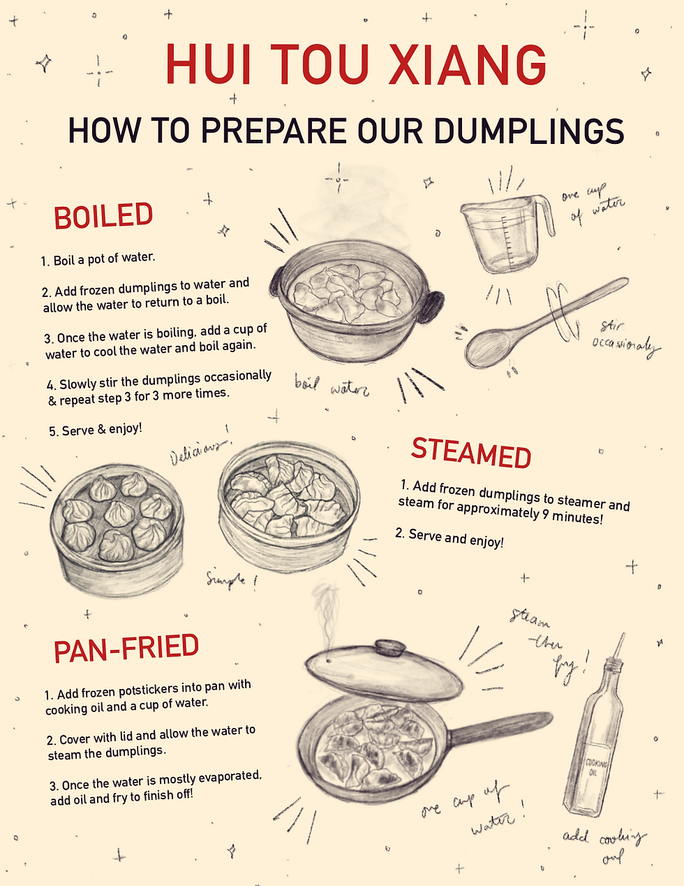 Cooking Instructions.png