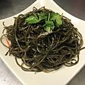 Stewed Seaweed