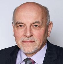 Ladislav Klusáček.JPG