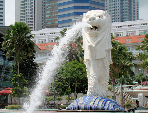 Singapore_Merlion_BCT.jpg