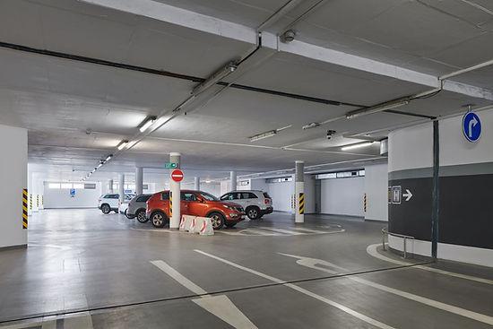 parking_2799.jpg