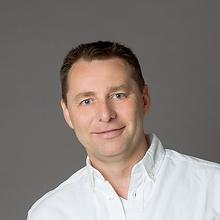 Igor Seifert.png