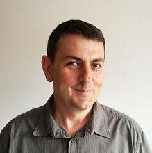 Pavel Vlasák.jpg