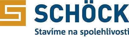 Logo_Schoeck_cs_2021_CMYK.jpg