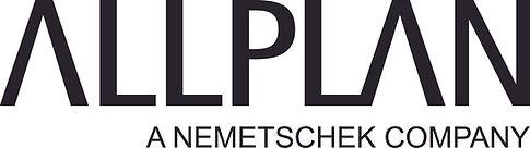 Logo-Allplan-Company-4c.jpg