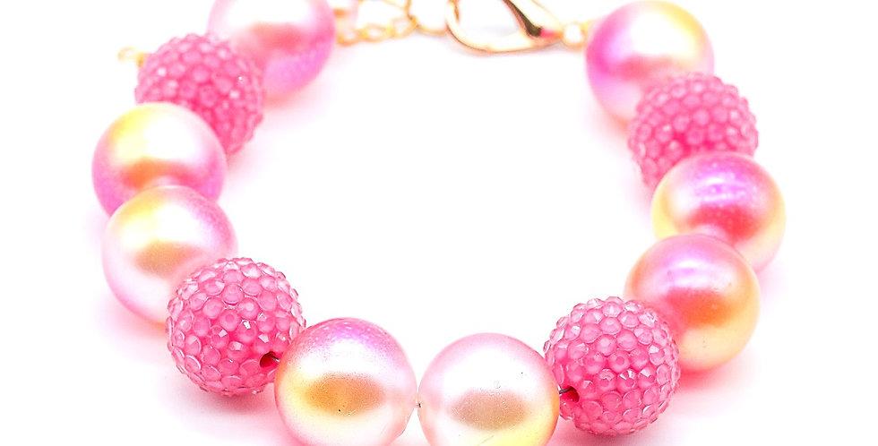 Summer Hot Necklace